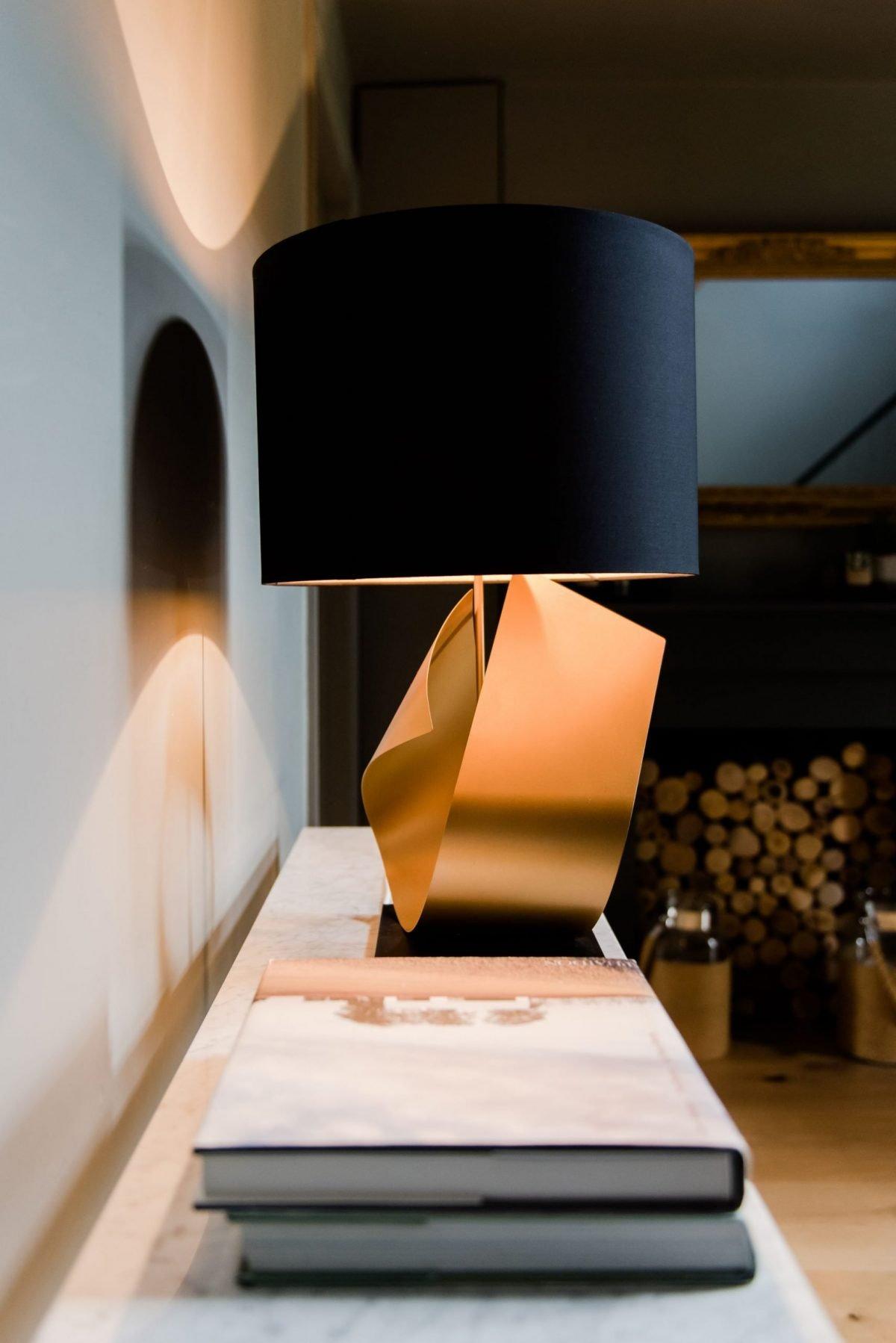 ARCFORM Table Light