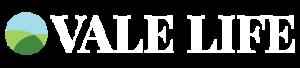 Vale Life Logo