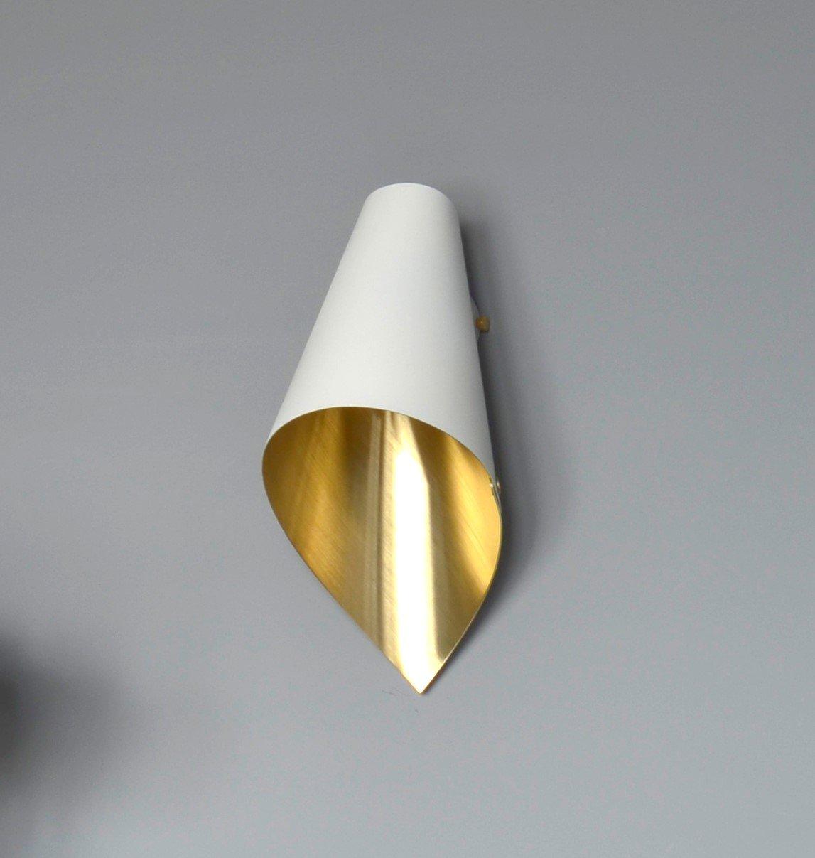 ARCFORM Wall Light