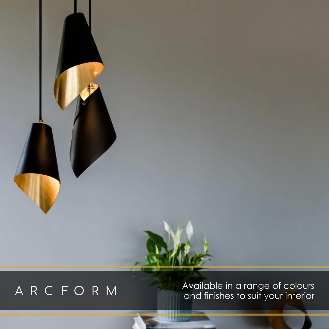 Tips to make your home cosy with lighting.